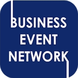 «Business Event Network»